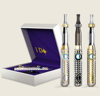 Fruit flavored electronic cigarette UK