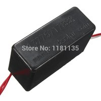 Wholesale Boost Power Module High voltage Step up Converter Generator For DC V to KV V