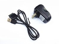 barnes nooks - Replace Wall Power Charger USB Cord For Barnes Noble Nook HD Tablet GB GB