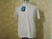 Wholesale mix color brand new golf club accesories man t shirt freeshipping