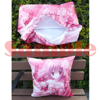 batman pillowcase - Horrible Batman Joker Soft Zippered Pillowcase Rectangle Size x16 x18 x20 x24 Inch Twin Sides Printing