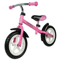 balance exercises for children - Nice Gift For Kids Bicycle Child Walker Mini Bikes Without Pedal Years Old Or Above Balance Exercise Toy