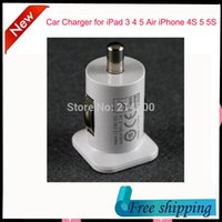 Car Chargers Yes HTC,Apple iPhones,Samsung,Motorola,Panas Wholesale-Mini Micro Auto Universal Dual 2 Port USB Car Charger for iPhone 4S 5 5S 6 Plus iPad 4 5 Air Samsung Galaxy S3 S4 S5 Note 2 3 4