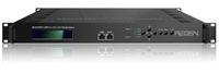 Wholesale REM7004 Two Channel DVB S DVB S2 to DVB T TransModulator