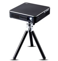 Wholesale SYTA HD d DLP Wifi projector native full hd mini projector support P for Business home outdoor S7