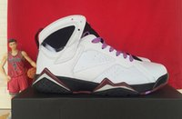 name brand shoes cheap - Fashion Cheap Name Brand Sneakers GS Fuchsia Glow Sports Basketball Shoes Running Shoes