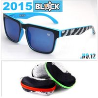 Wholesale Pengiriman gratis VR kacamata HOLBROOK desainer Helm lapisan warnai kacamata lensa Pria Oculos De Sol kacamata matahari panas