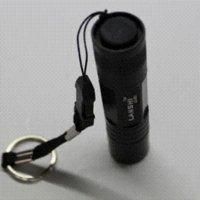 best cheap flashlight - 75pcs Best Sale LED Flashlight Black Color led flashlight Cheap led flashlight Cheap led flashlight