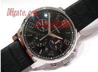 Wholesale OROLOGIO TIME WALKER COLLECTION AUTOMATICO ACCIAIO Ref