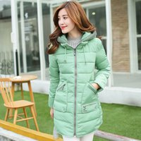 Where to Buy Ladies Padded Coats Sale Online? Where Can I Buy