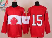 Cheap HOCKEY Best Canadiens