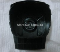 abs airbag sale - High quaity New airbag cover for Skoda Fabia retail steering wheel cover for sale M49375