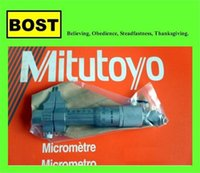 Wholesale 100 Made in Japan Mitutoyo Inside Micrometer X