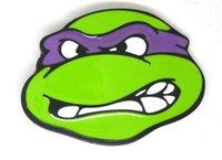Wholesale Teenage Ninja Turtles Belt Buckle Four Colors