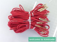 Cheap Audiocable Best audio cable wiring
