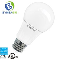 bright color led bulb - Enengy Saving Warm Color Led Light Bulbs E26 Hot Sale Led Bulbs W Dimmable Lmmen White Super Bright Indoor Lighting