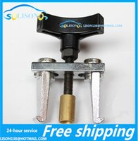 aftermarket windshield - For Windshield wipers wiper arm bearing puller to pull code disassembler Puller aftermarket car care tools