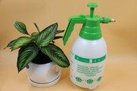 Wholesale 2L garden hand held pressure sprayer pump spray bottle