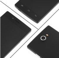 iOcean X7 X7S Smartphone MTK6592 Octa Core de 1.5 GHz 5.0 Pulgadas Android 4.2 3G WCDMA GSM FHD 2GB 16GB 13.0 MP