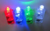 achat en gros de laser conduit doigts-Faisceaux de lumière
