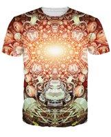 beautiful chemise - Celestial Engine T Shirt Colorful Beautiful t shirt Women Men Summer Style tees Sport tops Chemise Plus Size