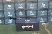Cheap Snoop dogg Best gpen