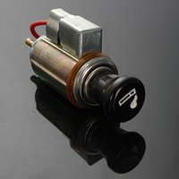 austin healey - GPS Car V Cigarette Lighter Socket Illuminated Classic For Austin Metro Healey order lt no track