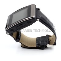 s4 phone - Bluetooth Bracelet Smart Watch Touch Wrist WristWatch Smartwatch for iPhone S S S4 S5 Note Android Phone Smartphones