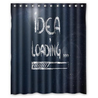 bathroom decor idea - idea loading custom Shower Curtain Bathroom decor fashion design x72 quot x72 quot x72 quot x72 quot