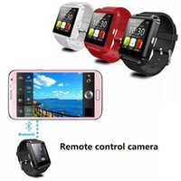apple windows compatibility - 2016 new product one unit compatibility all compatible Altitude Meter mobile watch phone for smartwatch watch for wearable devices for phone