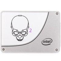 Wholesale Intel Intel Series SATA Gb s SSDs G simple package SSDSC2BP480G4