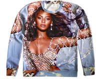 beyonce hoodie - Raisevern beyonce special quot Dangerously In Love quot print sweatshirt autumn fashion hoodie women female casual crewneck sweat top