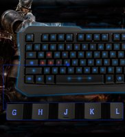 access laptop - Wired Game Keyboard to Computer For PC Keyboard for Dota Gaming Keyboard Compute Access Keyboard with Backlightingories