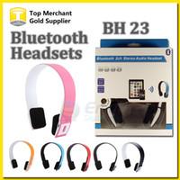 Cheap bluetooth headset Best iphone headset