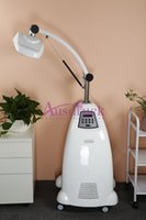 Wholesale Top quality Photon skin rejuvenation machine PDT Therapy Led light skin care device wrinkle removal acne treatment