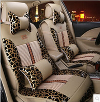 leather seat cover - Good quality Special car seat covers for Toyota Camry durable breathable leather seat covers for Camry