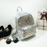 Cheap Backpack Style handbags Best Fashion Bags