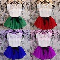 Cheap kids clothes New 2015 birthday party dress for girl, vestidos de menina, summer Children's boutique clothing cute girl dresses