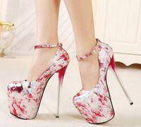Cheap Dress Shoes Best bridal shoes