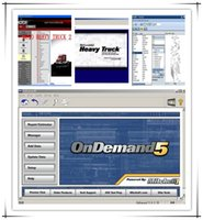 Update & Repair Software best managers - Best quality mitchell auto repair software Mitchell on demand Mitchell heavy truck mitchell manager plus with GB New HDD