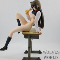 action figure sexy