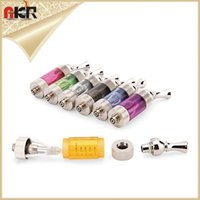 Cheap e cigarette atomizer Best iclear30s atomizer