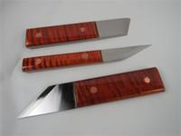 Cheap knife tool kit Best tools peugeot