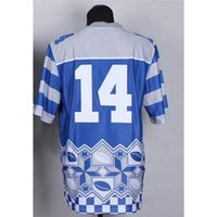 Cheap Cheap Football Jerseys Best American Football Jerseys