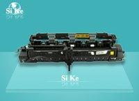 Wholesale Printer Fuser Assembly For Samsung SCX Fuser Unit Fuser Assy On Sale