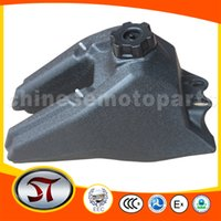 Wholesale Gas Tank for ATV order lt no track