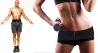Mejor Ejecución de bolso de la correa correa de la aptitud del tirón del paquete de la cintura con la llave del clip adapta a iPhone 6 más unisex adecuado para el ciclismo actividades al aire libre A011