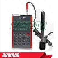 Wholesale Leeb130 digital portable hardness tester Leeb Hardness Tester Portable Hardness meter