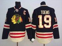 Cheap 2015 winter classic Best Hockey Jerseys