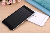 Wholesale Colorful Original Lenovo A8 G LTE FDD MTK6592 Octa Core GHz Android Mobile Phone quot IPS x720 MP GB RAM G ROM